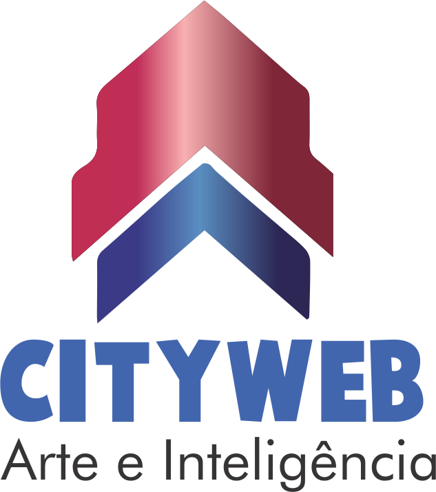 City Web Arte e Inteligência